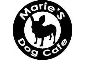 Marie's Dog Cafe(マリーズドッグカフェ)