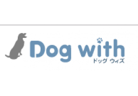 DOG WITH(ドッグウィズ)