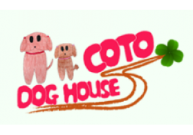 DOGHOUSECOTO